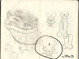 LOGO_concept3