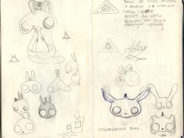 creachure_concept2